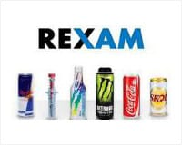 Rexam